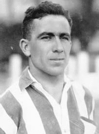 """Agustín Sauto Arana """"Bata"""""""