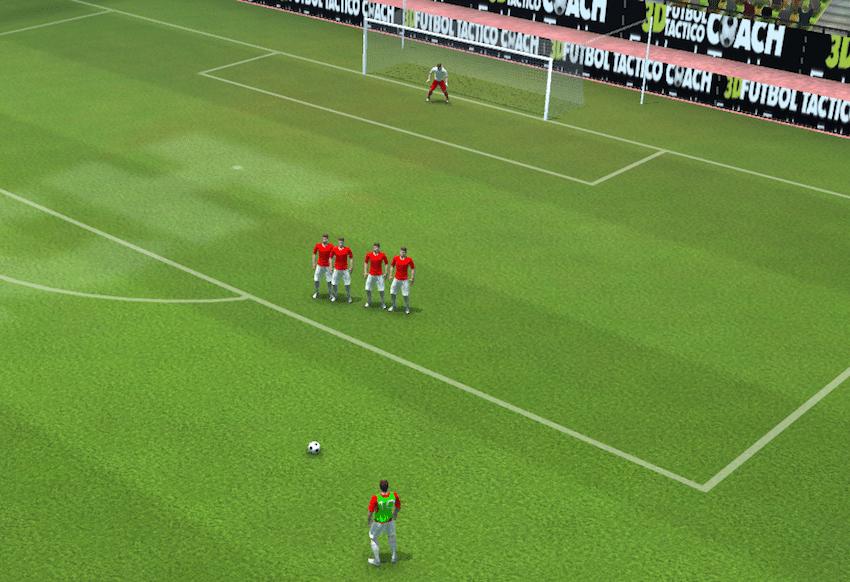 ejercicios-tacticos-futbol