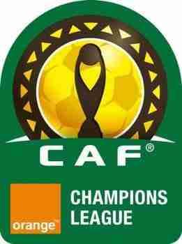 Champions League Africa Sudán