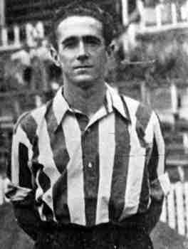 Iriondo Athletic Club de Bilbao