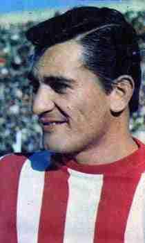 Ramón Alberto Aguirre Suárez
