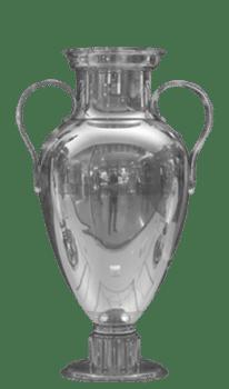 Trofeo Copa de Europa 1955