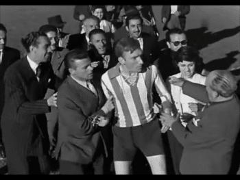 Fernando Fernán Gómez el fenómeno