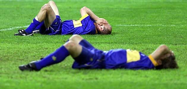 Alavés final Copa de la UEFA