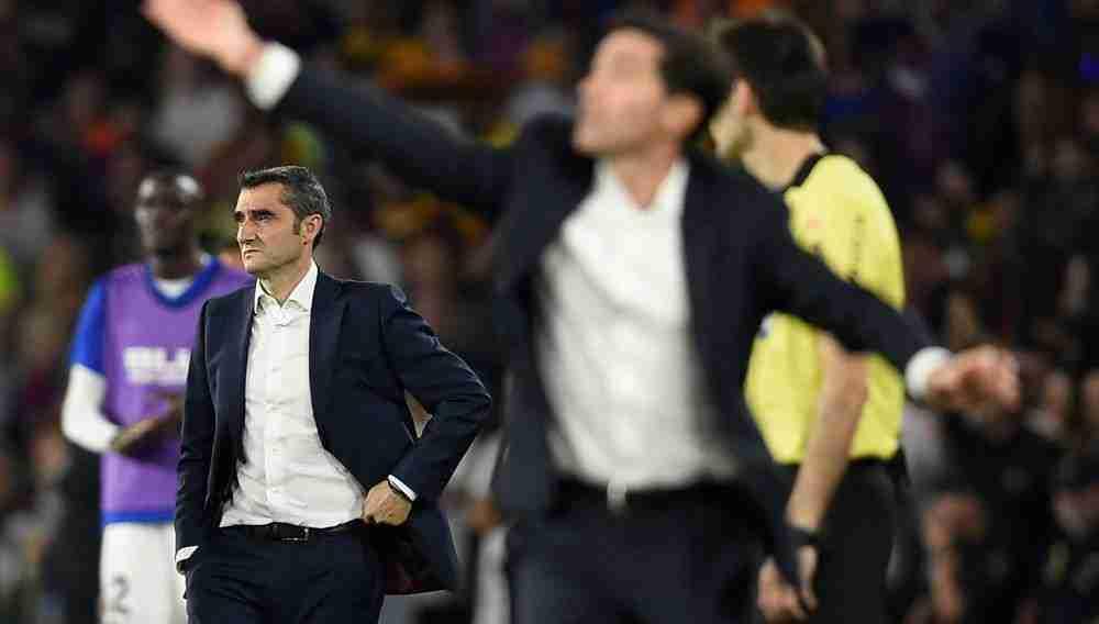 Valverde-Valencia-Copa