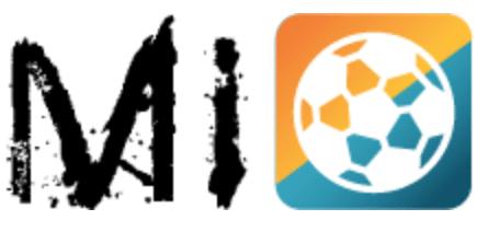 Marcador Int Logo