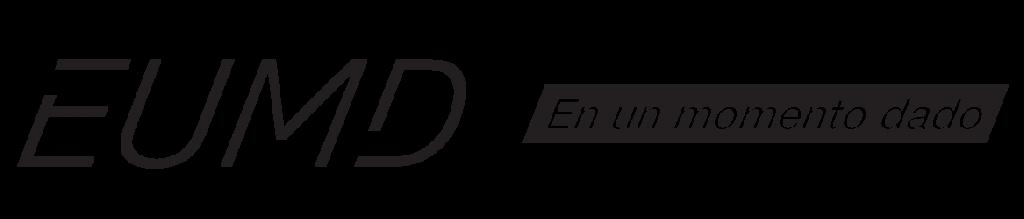 En un momento dado Logo