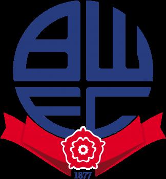Escudo Bolton Wanderers FC