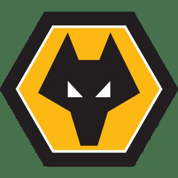 Escudo Wolverhampton Wanderers FC