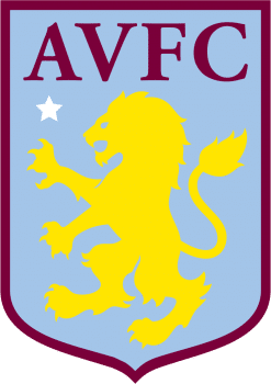 Escudo Aston Villa FC