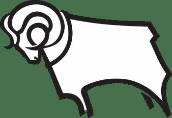Escudo Derby County