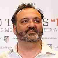 Jorge Crespo Cano