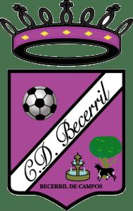 Escudo CD Becerril